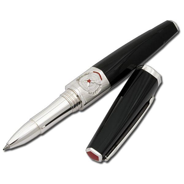 ITG0RRS5 Ручка роллер Gourji (Гуржий) -