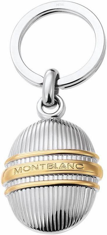 15748 Montblanc Брелок серебро