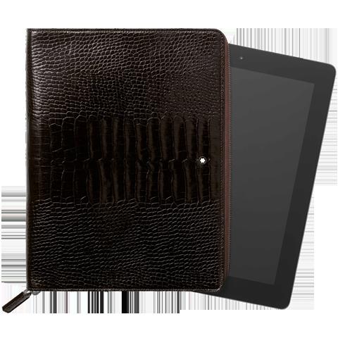 109634 Чехол для iPad Montblanc Meisterstuck Selection