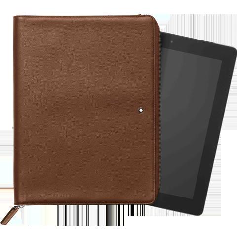 109637 Чехол для iPad Montblanc Meisterstuck Selection
