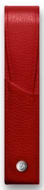 6201.77 Чехол (футляр) для 1 ручки Caran d'Ache (Карандаш) Leman