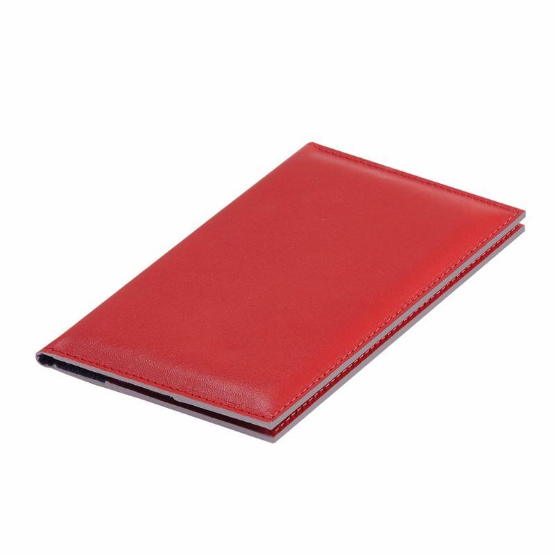 15212-060 Обложка для паспорта Portobello (Портобелло)