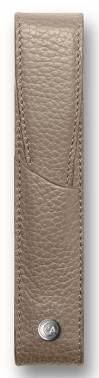 6201.403 Чехол (футляр) для 1 ручки Caran d'Ache (Карандаш) Leman