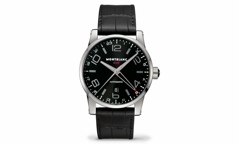 36065 Мужские часы Montblanc (Монблан)
