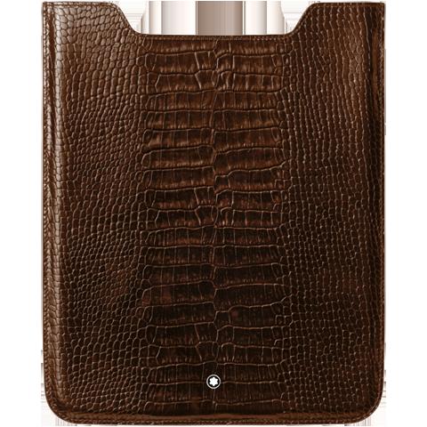 107490 Чехол для iPad Montblanc Meisterstuck Selection