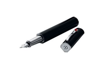 430674 Ручка перьевая S.T.Dupont (Дюпон),