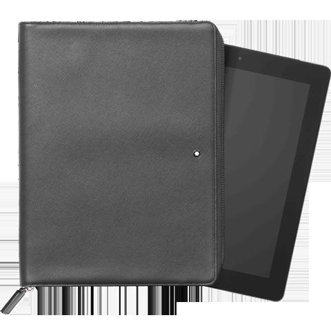 109635 Чехол для iPad Montblanc Meisterstuck Selection