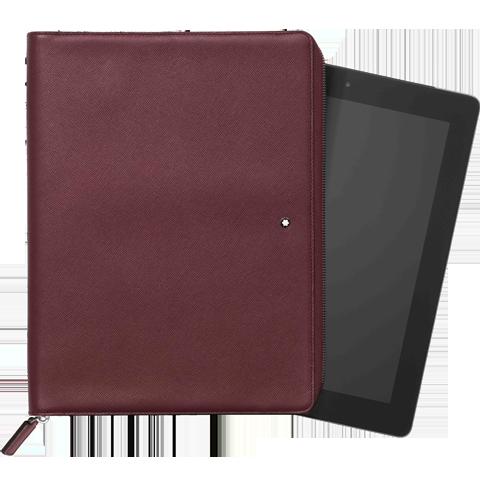109636 Чехол для iPad Montblanc Meisterstuck Selection