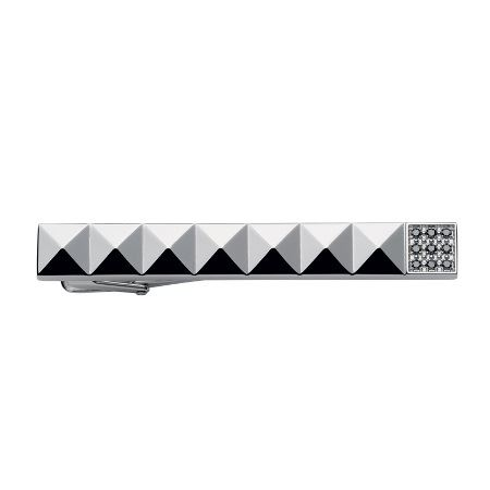 5354 Заколка для галстука S.T.Dupont
