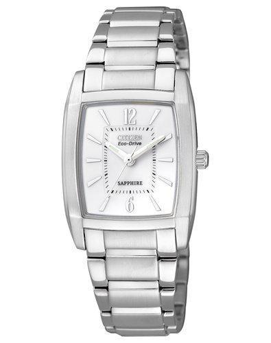 Мужские кварцевые наручные японские часы Citizen  EP5790-59A