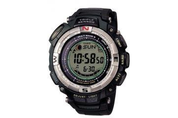 Японские наручные часы Casio Sport PRW-1500-1V