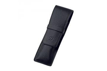 92012 Чехол для ручки S.T.Dupont CAPRICE