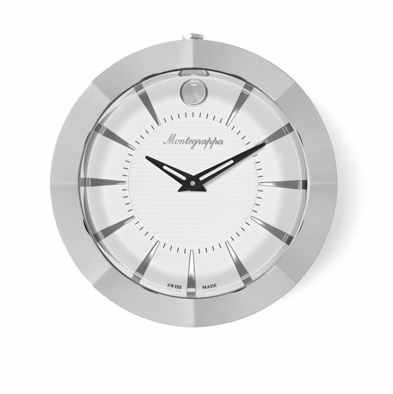 IDTCTAIJ Настольные часы Montegrappa (Монтеграппа)