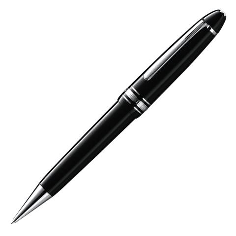 108962 Механический карандаш Montblanc Meisterstuck LeGrand 0.9мм