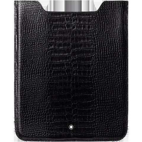 107489 Чехол для iPad Montblanc (Монблан)