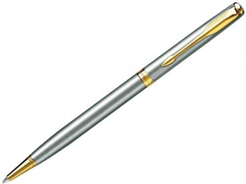 S0809150 Ручка шариковая - Parker (Паркер), Sonnet Slim