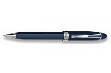 AU-B32/CB Шариковая ручка Aurora (Аврора), Ipsilon DeLuxe