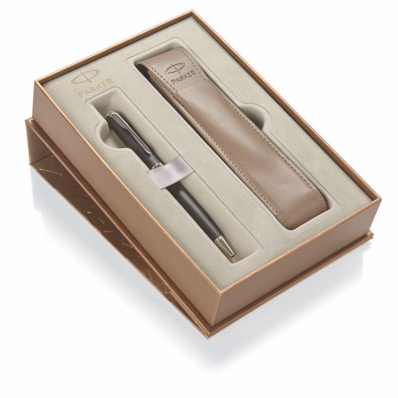 1935162 Подарочный набор Parker (Паркер)