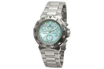 Мужские кварцевые наручные швейцарские часы Burett B 4202 NUFA