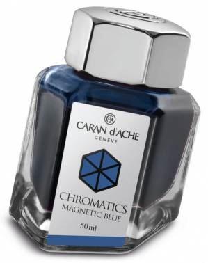 8011.14 Чернила Caran d'Ache (Карандаш)