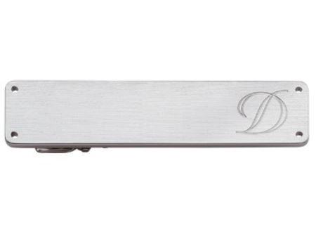 5404 Заколка для галстука S.T.Dupont