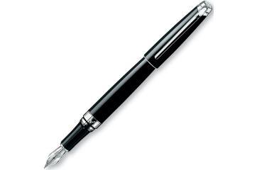 4799.772 Перьевая ручка Caran d'ache (Карандаш), LEMAN