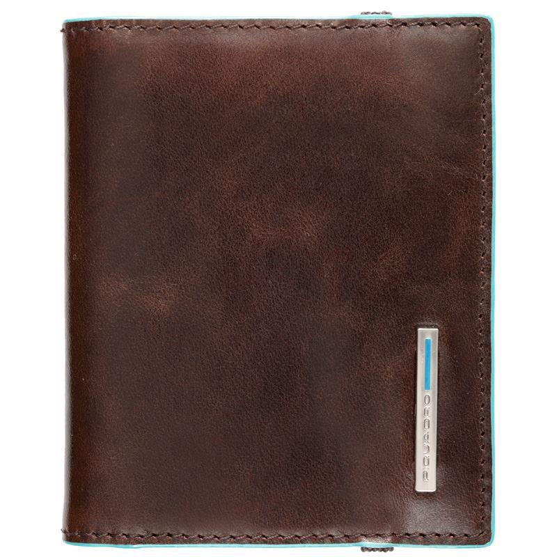 PP1395B2/MO Чехол для кредитных карт Piquadro (Пиквадро)
