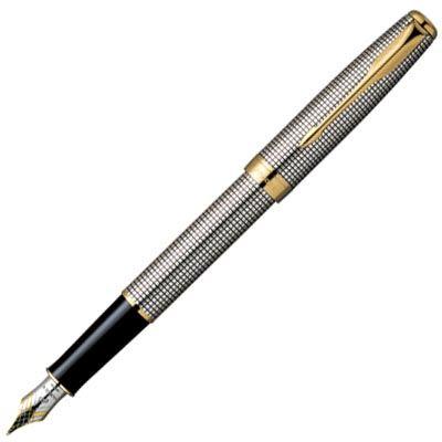 S0808140 Перьевая ручка Parker Sonnet Precious F534