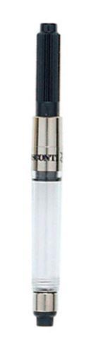 Конвертер для перьевой ручки Visconti Rembrant