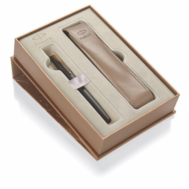 1935164 Подарочный набор Parker (Паркер)