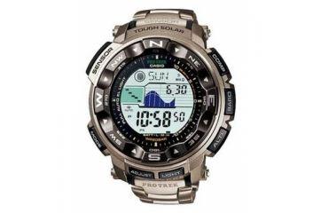 Японские наручные часы Casio Sport PRG-250T-7D