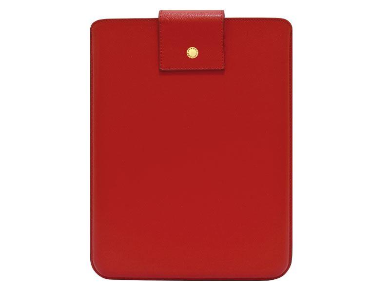 011IG-900004 Чехол для планшета IPAD Avanzo Daziaro (Аванцо Дациаро)