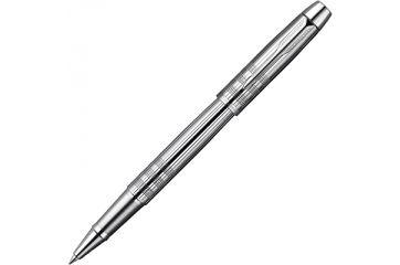 S0908650 Ручка роллер - IM Premium