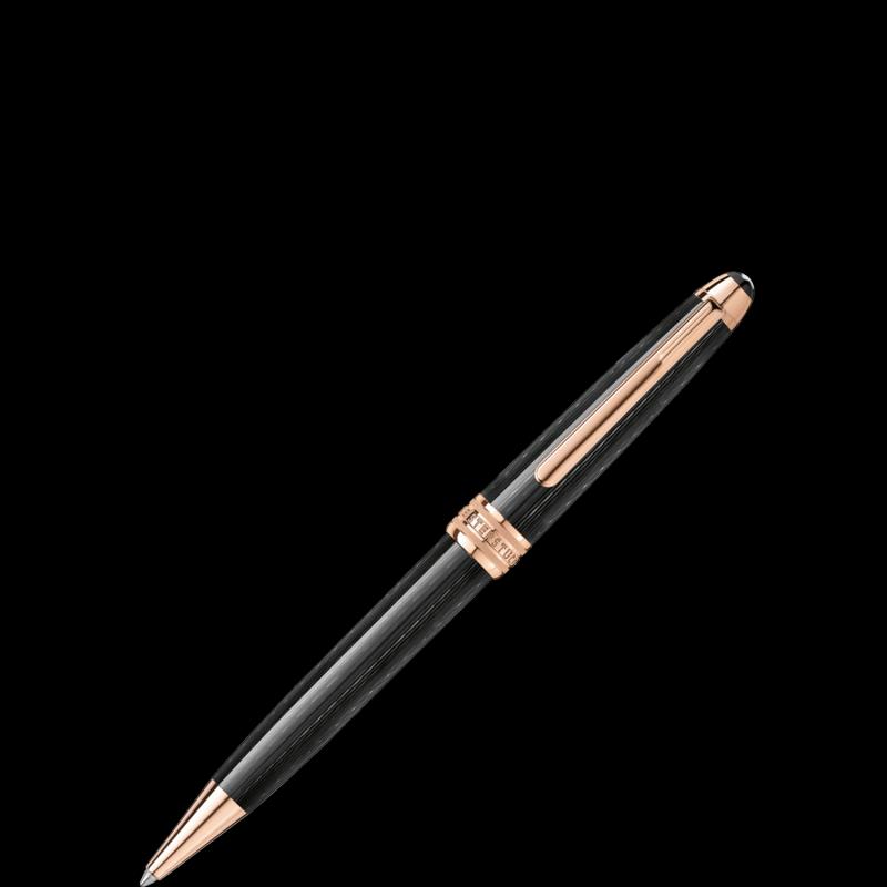 111533 Ручка шариковая Montblanc (Монблан)