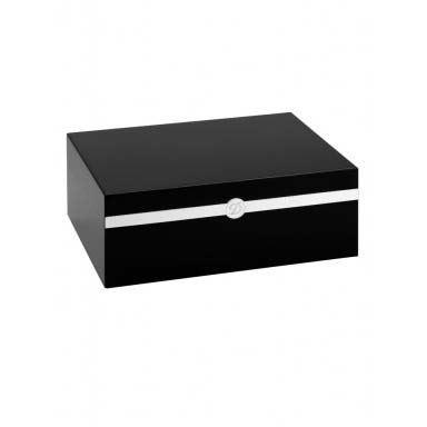 1282 Коробка для сигар S.T.Dupont