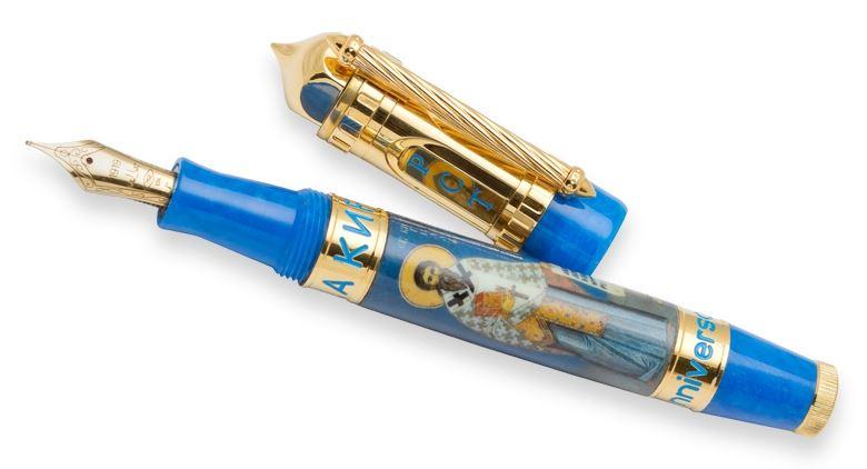 Ручка перьевая Ancora