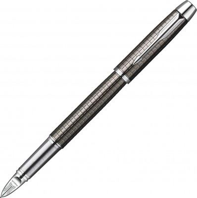 S0976110 Ручка Пятый пишущий узел
