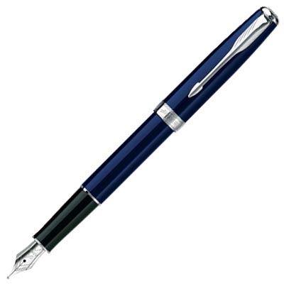 S0833920 Перьевая ручка Parker (Паркер)