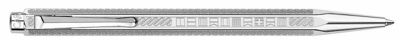 890.511 Шариковая ручка Caran d`Ache