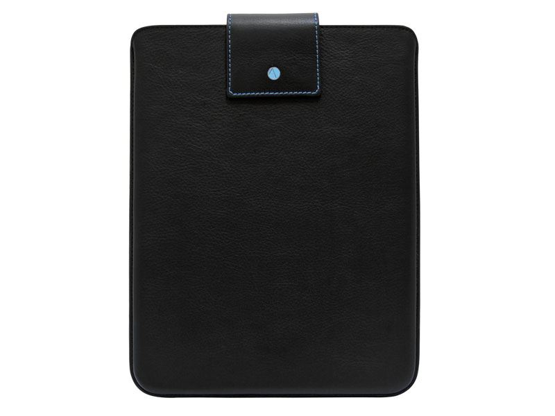 011AQ-900001 Чехол для планшета IPAD Avanzo Daziaro (Аванцо Дациаро)