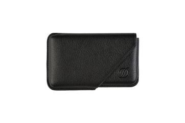 92016 Чехол для кредитных карт S.T.Dupont LIBERTE