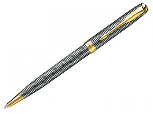 S0808170 Шариковая ручка Parker (Паркер), Sonnet Precious K534