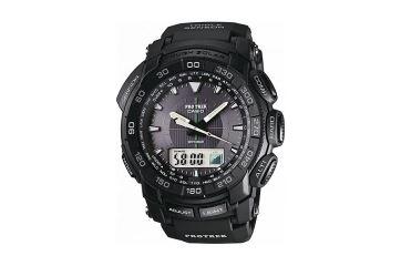 Японские наручные часы Casio Sport PRG-550-1A1