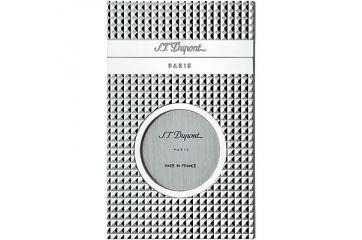 3255 Гильотина для сигар S.T.Dupont