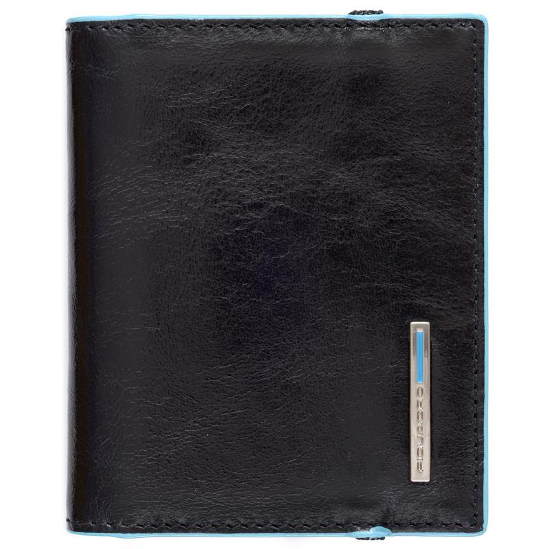 PP1395B2/N Чехол для кредитных карт Piquadro (Пиквадро)