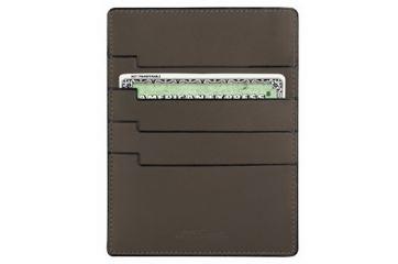 97103 Чехол для кредитных карт S.T.Dupont CHINESE INK