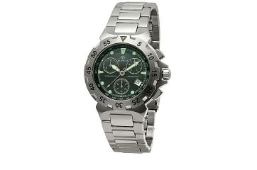 Мужские кварцевые наручные швейцарские часы Burett B 4202 NBFA
