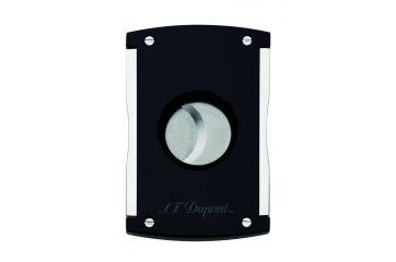 3265 Гильотина для сигар S.T.Dupont