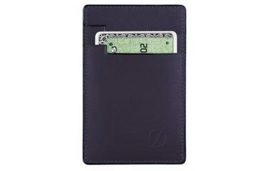 97201 Чехол для кредитных карт S.T.Dupont CHINESE INK
