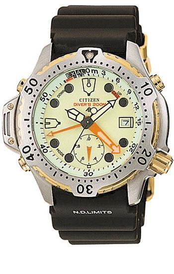 Мужские кварцевые наручные японские часы Citizen  AL0004-03W